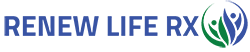 RenewLifeRX logo-New.png
