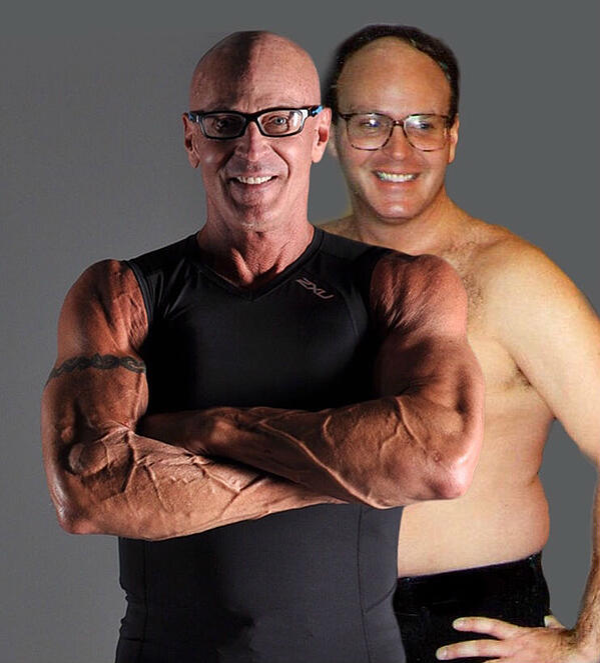 fitnessmike2